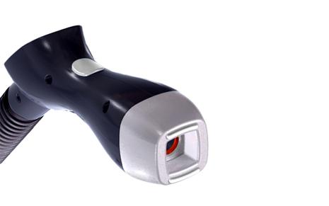 Kuma Shape III. Alakformáló és cellulit kezelő készülék 3.