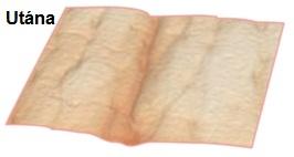 Meso-Vytal bőr utána