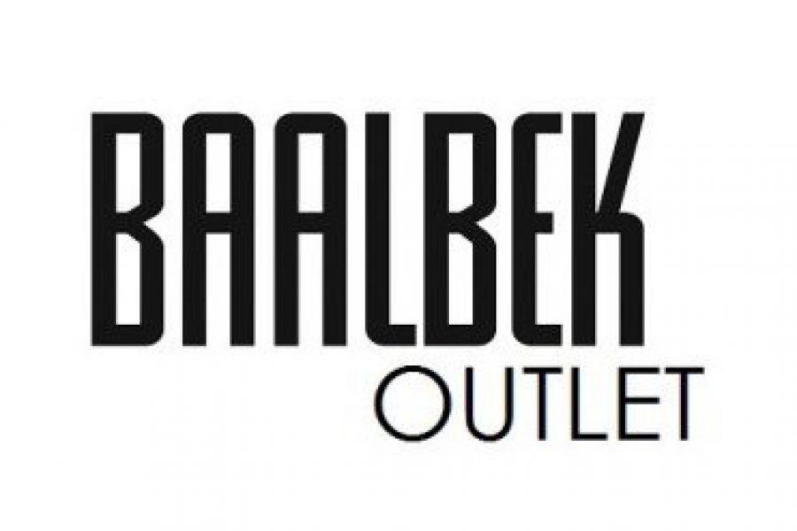 Baalbek Outlet – Dr. Rimpler és Isabelle Lancray termékek 30-50 % kedvezménnyel