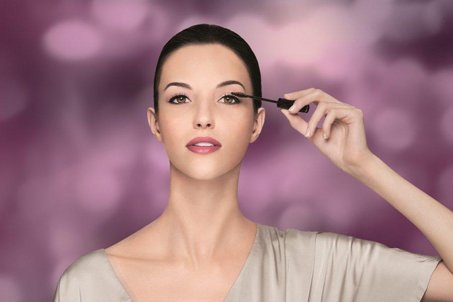 Makeup – Smink termékek
