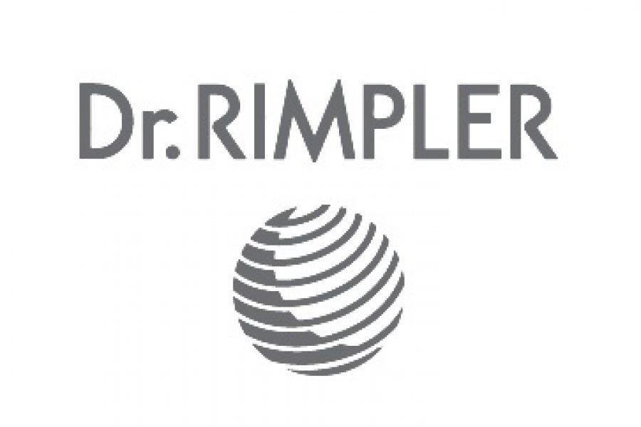 Dr. Rimpler krémkóstoló